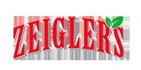 ZGL_logo