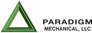 paradigm-mechanical-logo