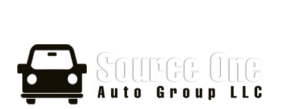 source-one-auto-group-llc-logo
